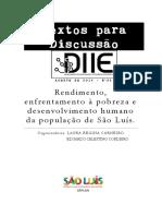 texto_discussao_2014-5_RENDIMENTO_ENFRENTAMENTO_POBREZA