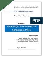 E´PISTEMOLOGIA AP.pdf