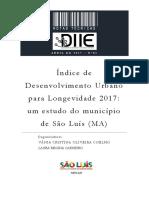 nota_tecnica_2017-3_IDL_Longevidade_Mongeral