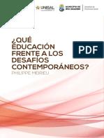 Meirieu-Conferencia.pdf