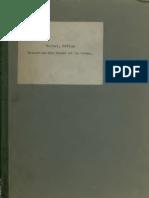 Fabius Boital - Nasser-ed-Din Schah et la Perse, la Légende et l'histoire