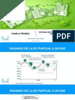 2. Presentación ISO 50001.pdf