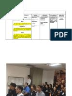 MODELO INSTRUCCIONAL (1).docx