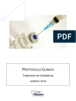 protocolo_tratamento_candidemia_2016