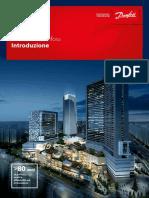 Danfoss-Handbook-2018-completo