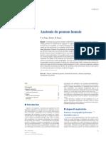 EMC pneumologie Mise à jour I 2020