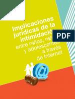 CARTILLA IMPLICACIONES LEGALES[1].pdf