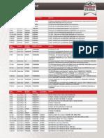 PUREBRED_PartNumber_sheet.pdf