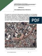 anexo_no._3_estudio_de_suelos