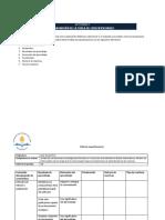 Elaboración de la tabla de especificaciones.docx