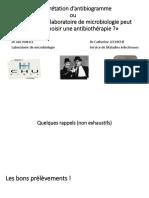Atelier interprétation ATBG PERPIGNAN CL AP 190919