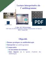 lectureantibiogramme-desc2017-jcaillon