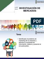 Tarea_s6 INVESTIGACIÓN DE MERCADOS.pdf