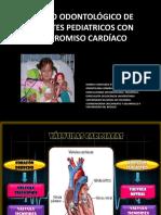 SeminarioVIIICARDIACO-2019-2.pptx