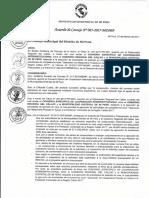 AC-005-2017-CONVENIO-COOPERACION-INTERINSTITUCIONAL-CON-GOBIERNO-REGIONAL-CALLAO