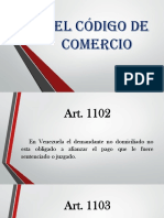 Analisis Codigo de Comercio.pptx