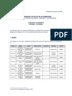 BASES-ACADÉMICOS-FCSJyE-201902