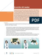 3.1_E_Acuerdos_del_equipo_Generica.docx