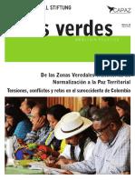 IDEAS VERDES 10.pdf
