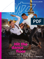 Wizz Air Magazine FEBMARCH 2020