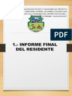 3. SEPARADORES LIQUIDACION SECUNDARIA TINQUERCCASA