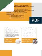 REGLAMENTO DE INFRACCIONES Y SANCIONES-GRUPO 10 (1)