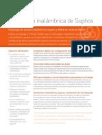 sophoswirelessprotectiondsna.pdf
