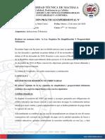 ley organica resumen.docx