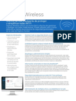sophos-wireless-dsna