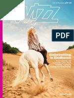 Wizz Air Magazine DECEMBER 2019