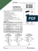 4053.pdf
