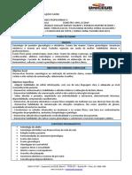 HA IVdef.pdf