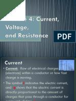 Current__Voltage__Resistance.ppt