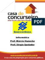 APOSTILA_BB_INFORMATICA_2.pdf