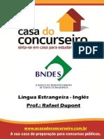 Apostila Inglês - BNDES 2014.pdf