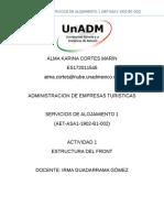 ASA1_U2_A1_ALCM.docx