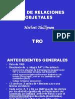 15.-TRO 2014