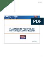 Sesion_1_Gestion  Plan_control_Alc_Tiem_Rev_0_(1E).pdf