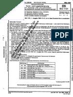 DIN ISO 1101