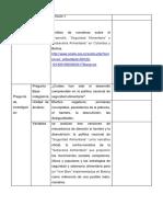 MATRIZ DE INVESTIGACIÓN FASE 3