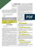 DS.001-2020-VIVIENDA (FormalizaciónPropiedadPredial-y-Urbana)