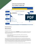 dis_Paz_y_Conflictos_Ver.Beta_Sede_Principal_201440