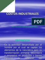 ANALISI DE COSTOS  - COSTOS INDUSTRIALES.pdf