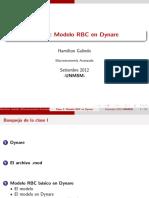 Clase_2[RBC_Intro][UNMSM](MacroAvan)