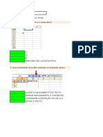 Avaliacao_Excel_FIT