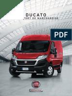 Ducato_Marchandises_catalogue_BE_LU_FR.pdf