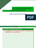 3 Tranformação de Dados.pdf
