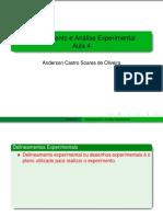 4 Delineamentos.pdf