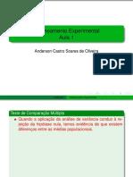 5 comparações.pdf