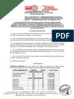 DECRETOS SALARIOS 2019.pdf